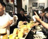 Сиренето в Китай – от екзотична храна до нов властелин на пазара