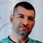 Светлозар Сидеров