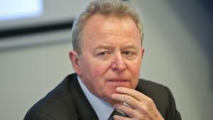 Януш Войчеховски, еврокомисар по земеделие