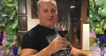 Петко Миков Видинска гъмза