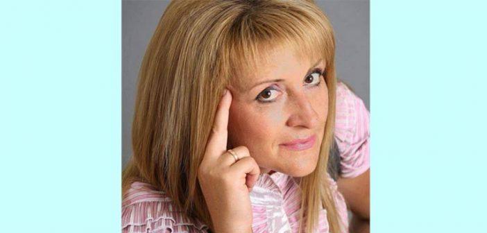 Сийка Суркова