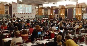 Европейски синдикати EFFAT