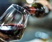 Домакинстваме форум на Международната организация по лозата и виното