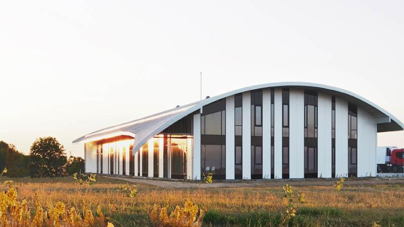 Фабрика Витанеа