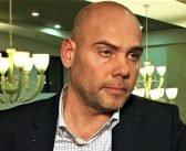 Симеон Караколев: Внос на евтино агнешко от Македония ще убие овцевъдите ни