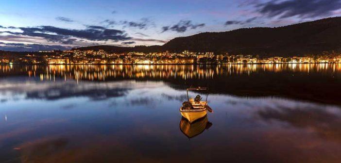 Разрешиха нощния риболов по язовири и реки въпреки мерките срещу COVID-19