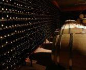 Удължават до 30 април приема на проекти за модернизация на винарски изби