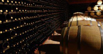 Винарска изба, винарна