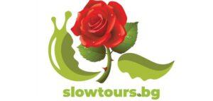 Гастрономически и винени турове Slowtours.bg