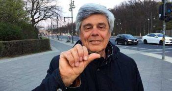Юлиян Станчев, Областен пчеларски съюз Плевен