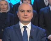 ИТН номинира Пламен Абровски за министър на земеделието, храните и горите
